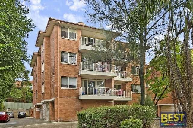 23/67-73 Lane Street, Wentworthville NSW 2145