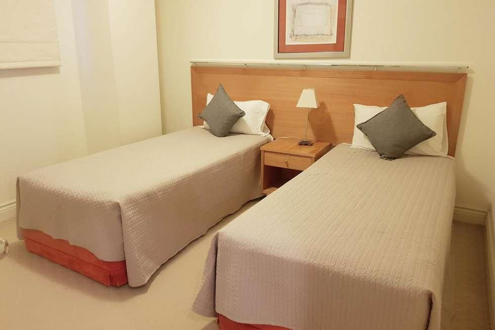 Fourth view of Homely unit listing, 201 Edward Street, Brisbane QLD 4000