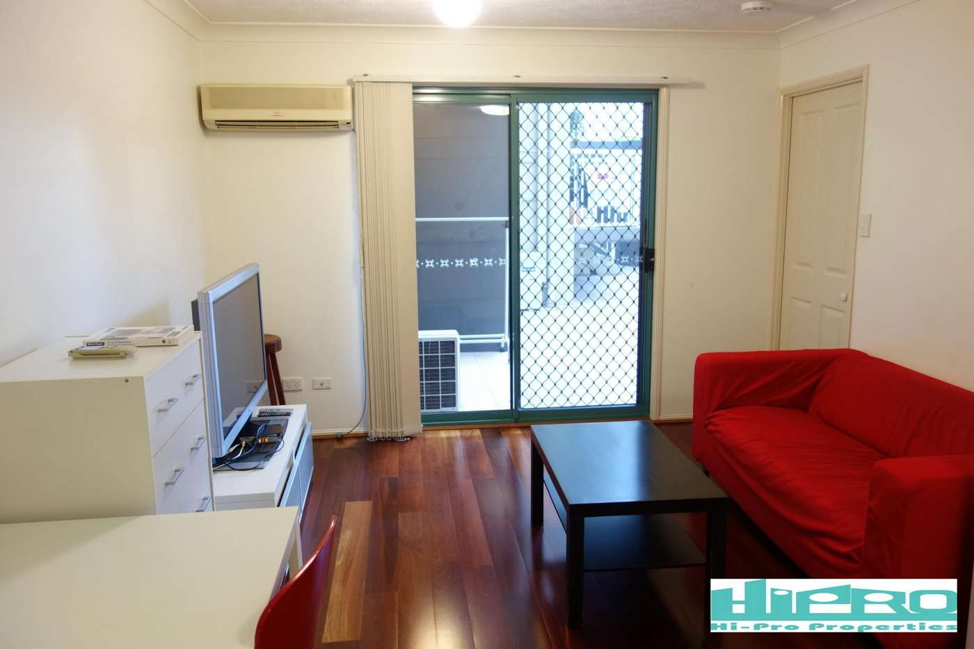 Main view of Homely apartment listing, 11/51 Leopard Street, Kangaroo Point QLD 4169