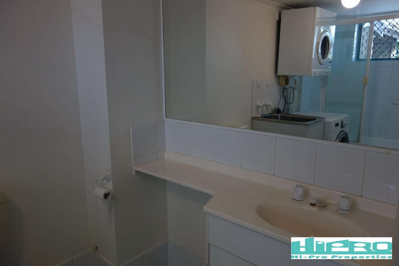 Sixth view of Homely apartment listing, 11/51 Leopard Street, Kangaroo Point QLD 4169