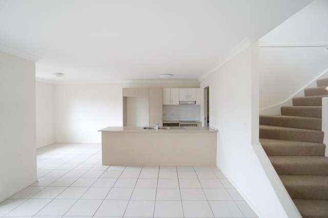 47/2 Diamantina street, Calamvale QLD 4116
