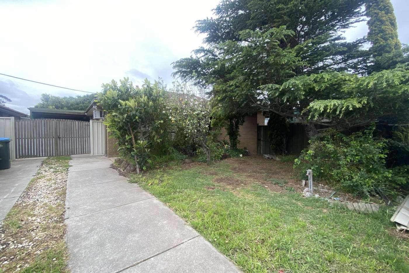 Main view of Homely house listing, 96 Derrimut Road, Hoppers Crossing VIC 3029