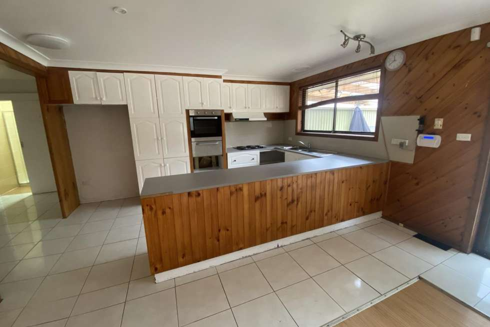 Fourth view of Homely house listing, 96 Derrimut Road, Hoppers Crossing VIC 3029