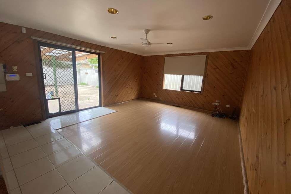 Fifth view of Homely house listing, 96 Derrimut Road, Hoppers Crossing VIC 3029