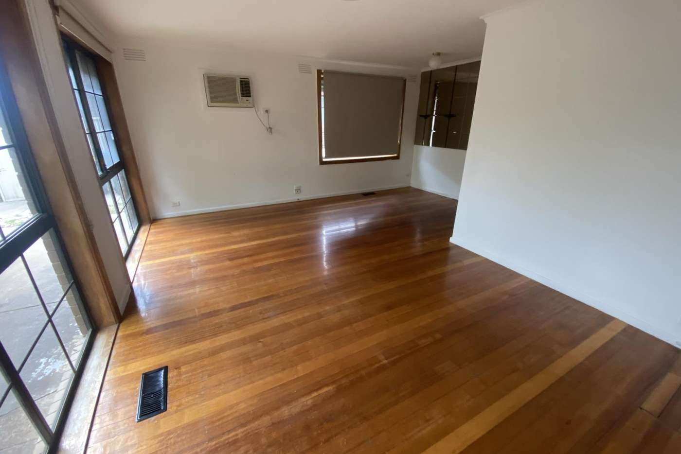 Seventh view of Homely house listing, 96 Derrimut Road, Hoppers Crossing VIC 3029