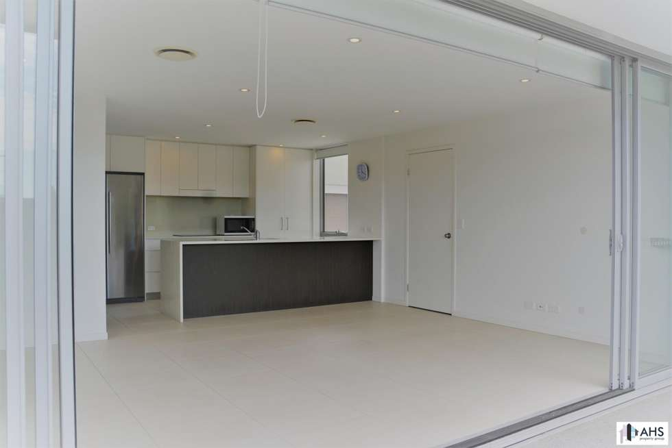 Fourth view of Homely townhouse listing, Address available on request