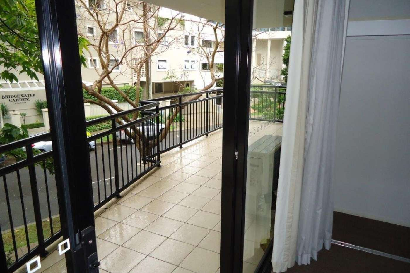 Main view of Homely apartment listing, 15 Goodwin Street, Kangaroo Point QLD 4169
