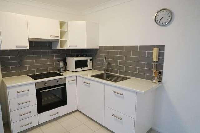 26/51 leopard street, Kangaroo Point QLD 4169