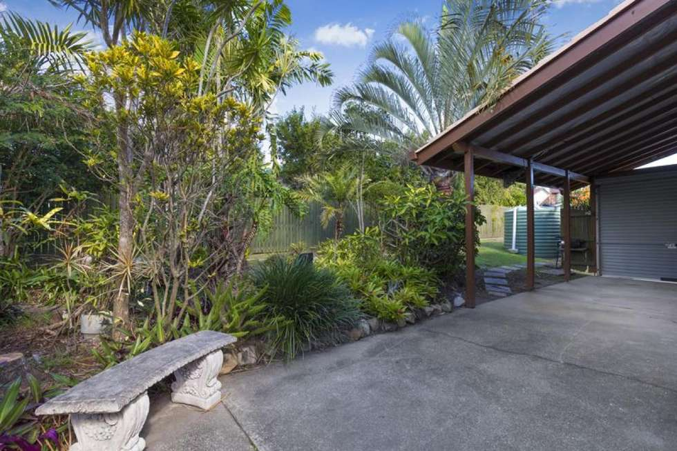 Third view of Homely house listing, 2 DONNINGTON STREET, Carindale QLD 4152