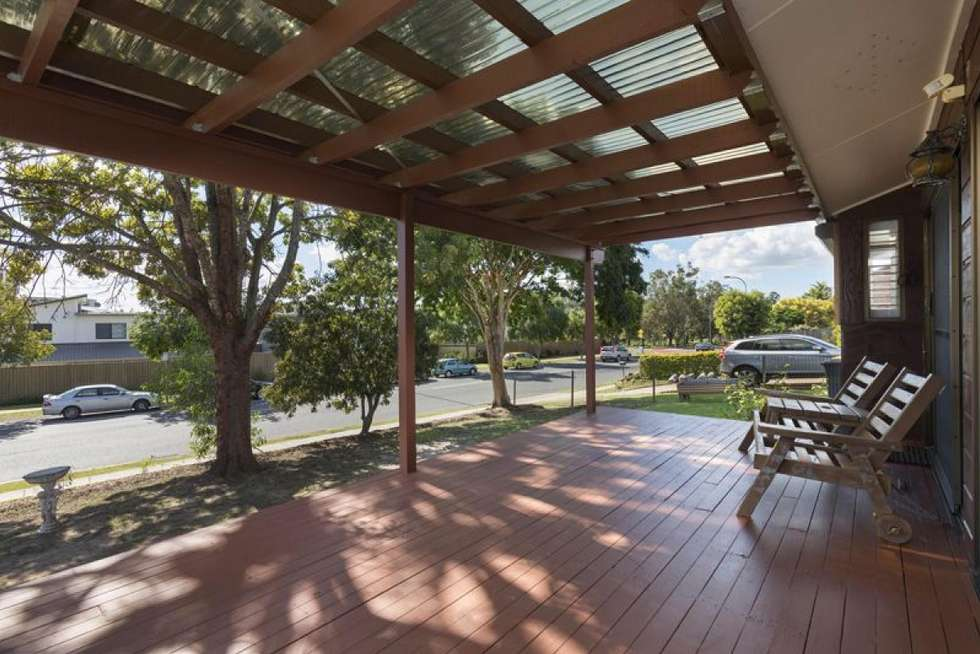 Fourth view of Homely house listing, 2 DONNINGTON STREET, Carindale QLD 4152
