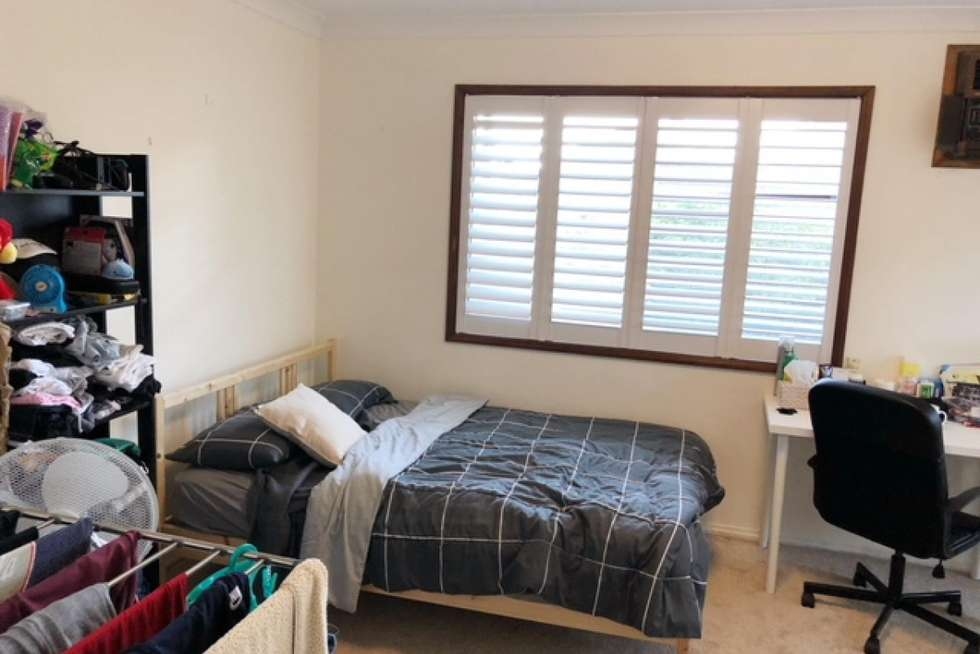 Fifth view of Homely house listing, 2 DONNINGTON STREET, Carindale QLD 4152