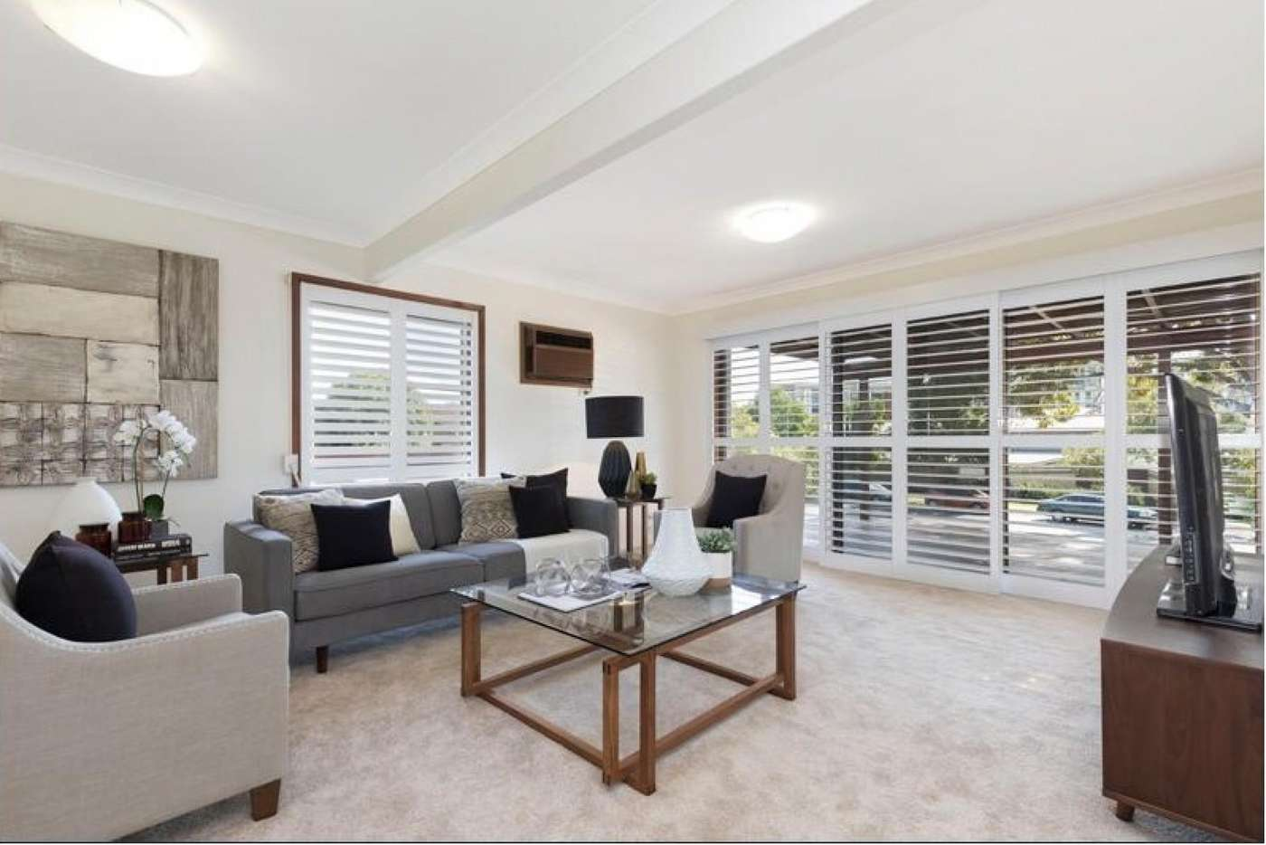 Seventh view of Homely house listing, 2 DONNINGTON STREET, Carindale QLD 4152