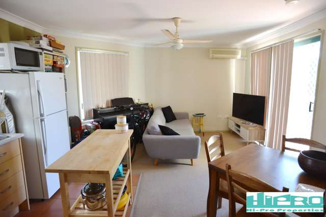 36/51 Leopard Street, Kangaroo Point QLD 4169