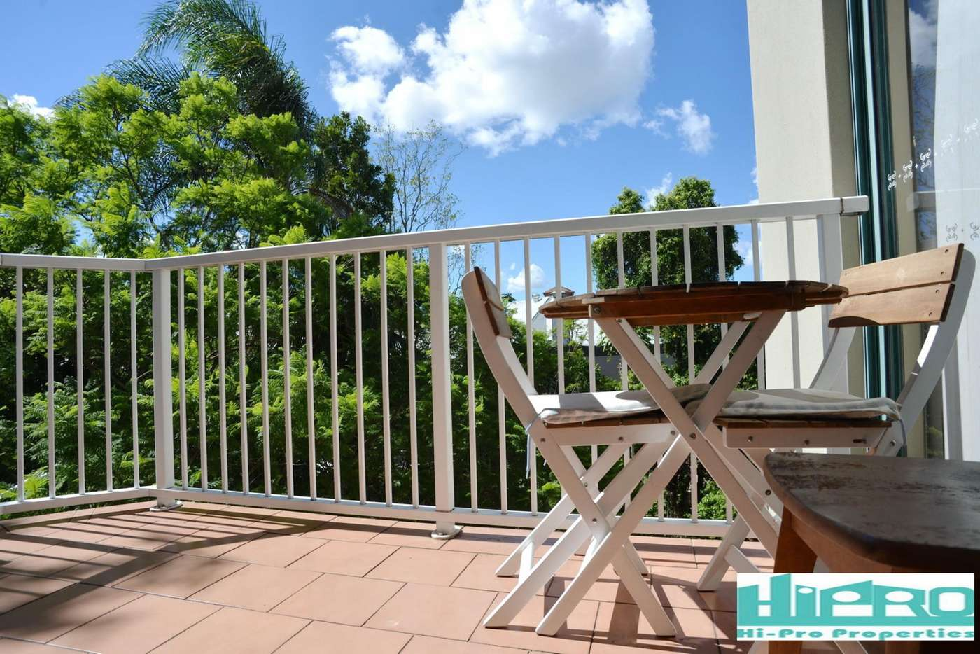 Sixth view of Homely apartment listing, 36/51 Leopard Street, Kangaroo Point QLD 4169