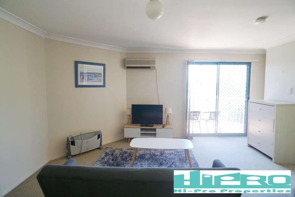 Third view of Homely apartment listing, 51 Leopard Street, Kangaroo Point QLD 4169