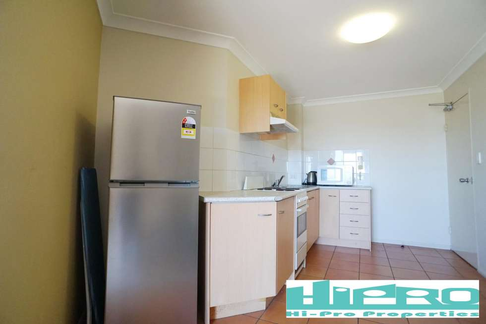 Fourth view of Homely apartment listing, 51 Leopard Street, Kangaroo Point QLD 4169