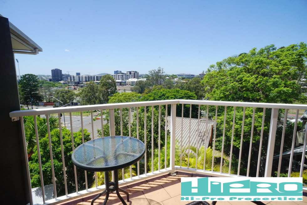 Fifth view of Homely apartment listing, 51 Leopard Street, Kangaroo Point QLD 4169
