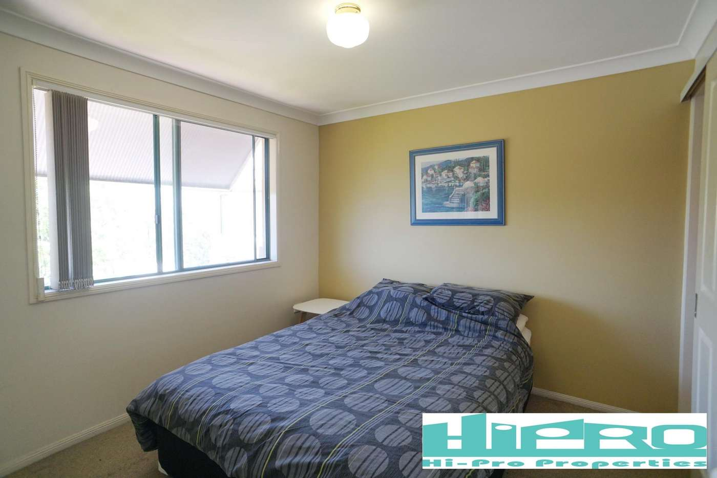 Sixth view of Homely apartment listing, 51 Leopard Street, Kangaroo Point QLD 4169