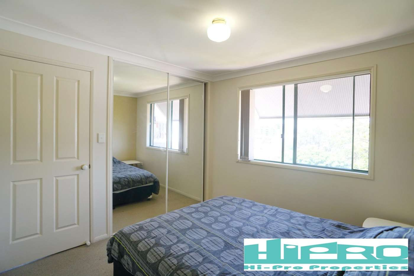 Seventh view of Homely apartment listing, 51 Leopard Street, Kangaroo Point QLD 4169