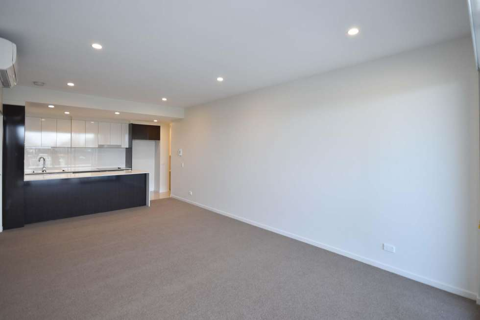 Second view of Homely apartment listing, 26/55 Princess St, Kangaroo Point QLD 4169