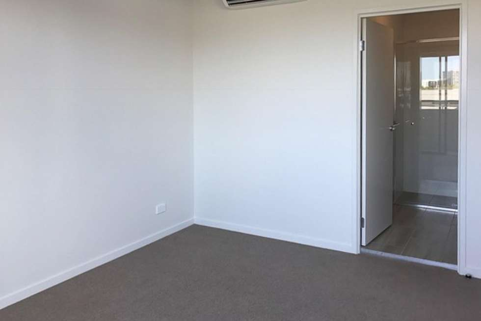 Fourth view of Homely apartment listing, 26/55 Princess St, Kangaroo Point QLD 4169