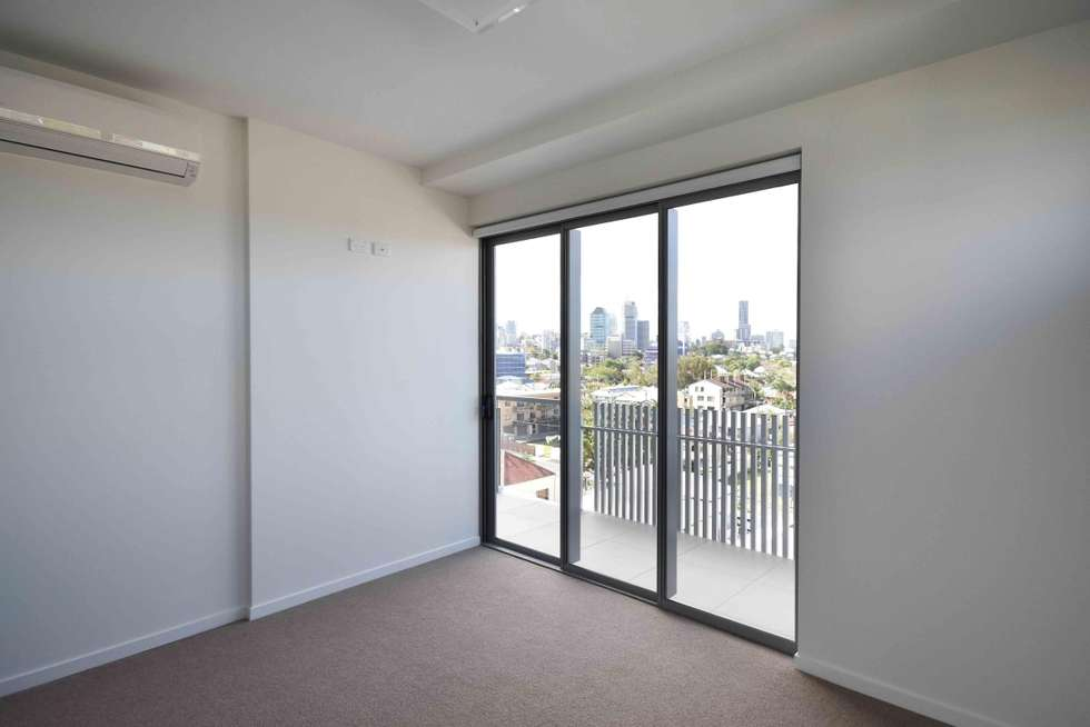Fifth view of Homely apartment listing, 26/55 Princess St, Kangaroo Point QLD 4169