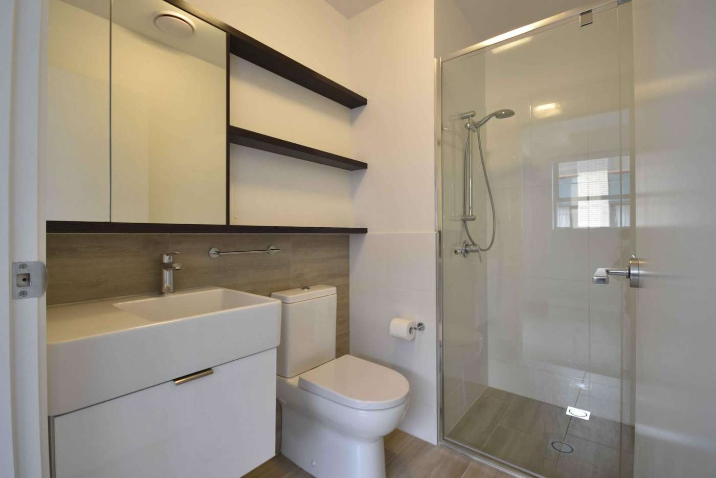 Sixth view of Homely apartment listing, 26/55 Princess St, Kangaroo Point QLD 4169