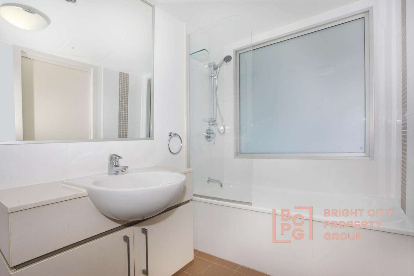 Sixth view of Homely apartment listing, LN:9776/1 Mungar Street, Maroochydore QLD 4558
