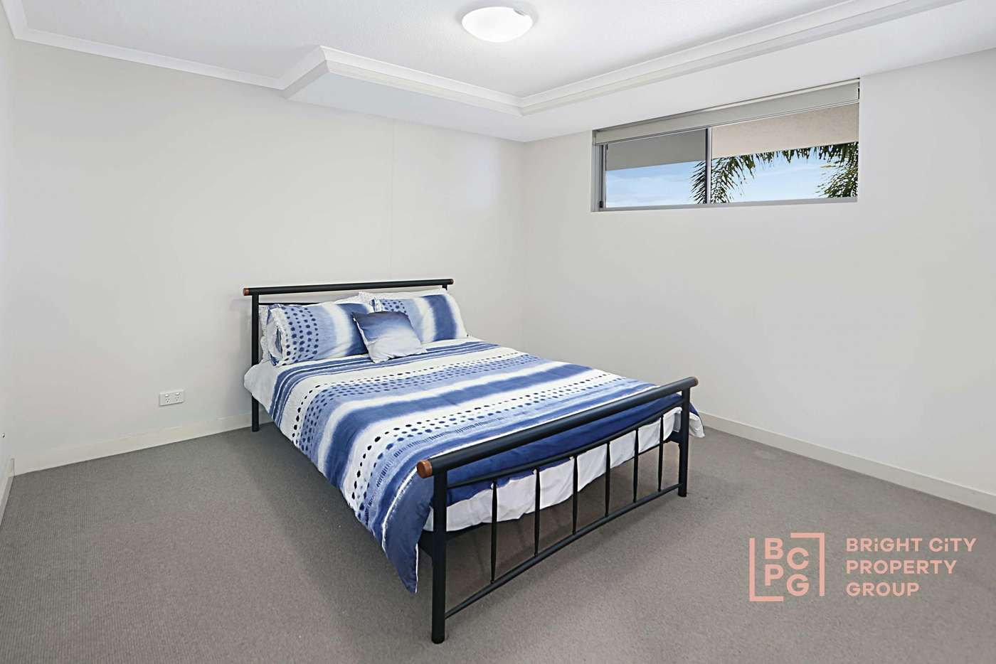 Seventh view of Homely apartment listing, LN:9776/1 Mungar Street, Maroochydore QLD 4558