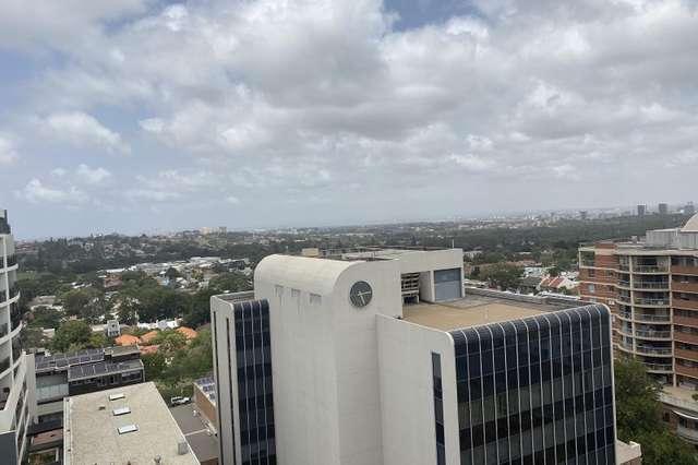 109 Oxford Street (Bondi Central Apartment), Bondi Junction NSW 2022