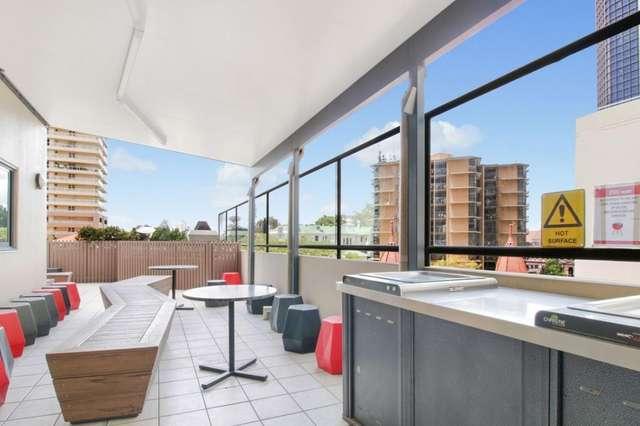 1405/108 Margaret Street, Brisbane QLD 4000
