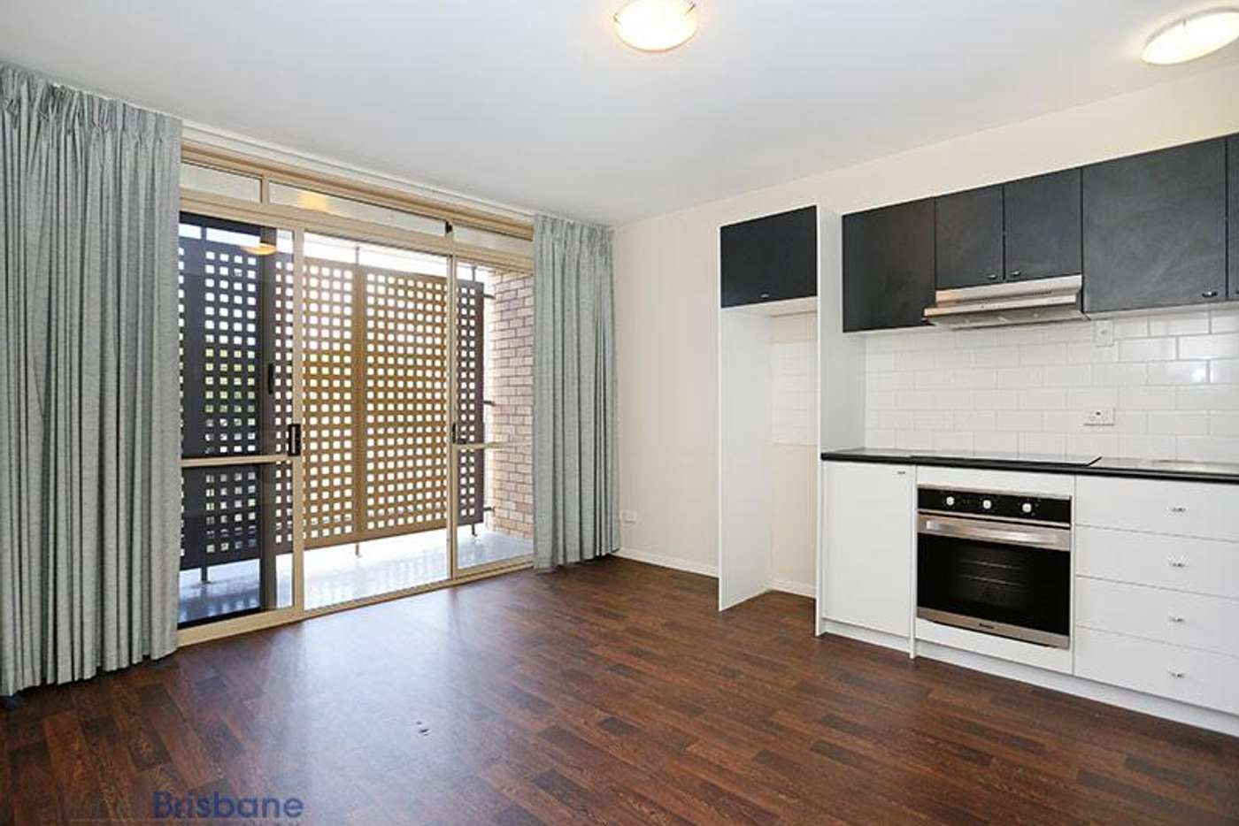 Main view of Homely unit listing, 5/425 Bowen Terrace, New Farm QLD 4005
