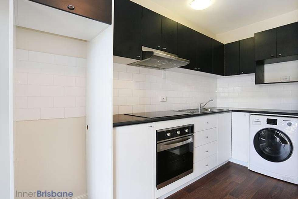 Fourth view of Homely unit listing, 5/425 Bowen Terrace, New Farm QLD 4005