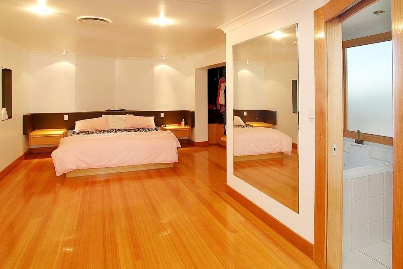 Seventh view of Homely unit listing, 8/1 St Pauls Terrace, Spring Hill QLD 4000