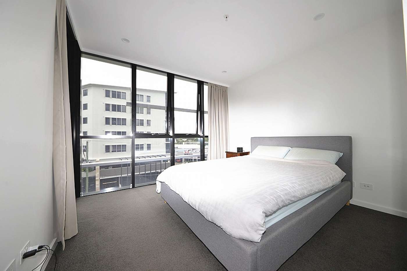 Seventh view of Homely apartment listing, 307/148 Logan Rd, Woolloongabba QLD 4102