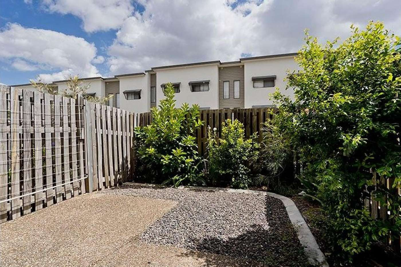 Main view of Homely townhouse listing, 15/307 Handford Road, Taigum QLD 4018
