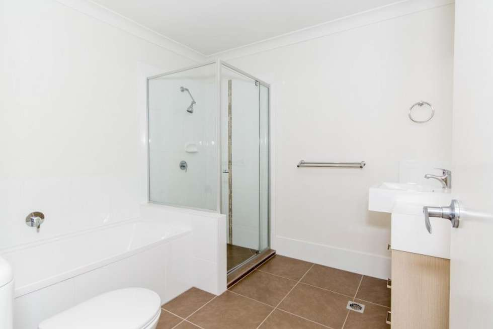 Second view of Homely townhouse listing, 15/307 Handford Road, Taigum QLD 4018