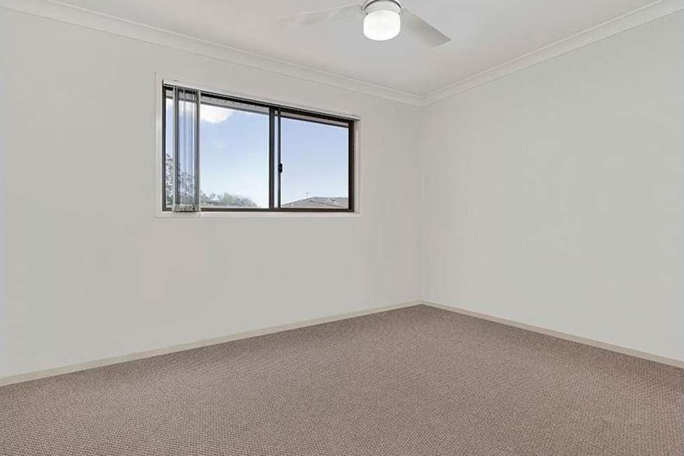 Third view of Homely townhouse listing, 15/307 Handford Road, Taigum QLD 4018