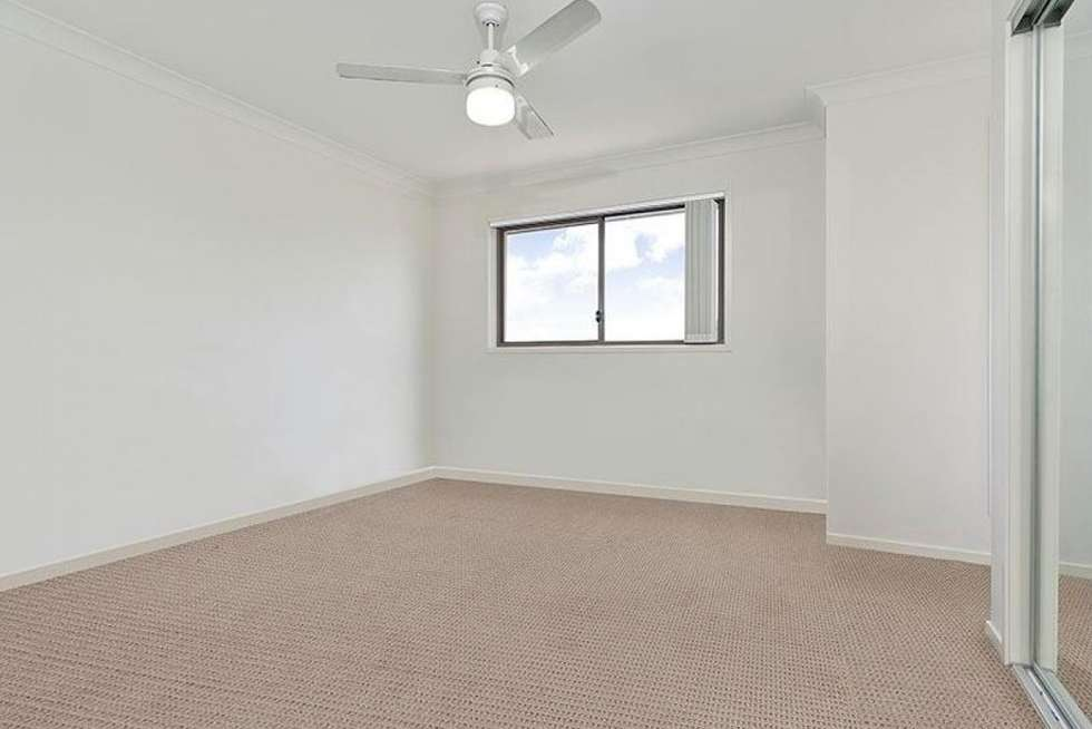 Fourth view of Homely townhouse listing, 15/307 Handford Road, Taigum QLD 4018
