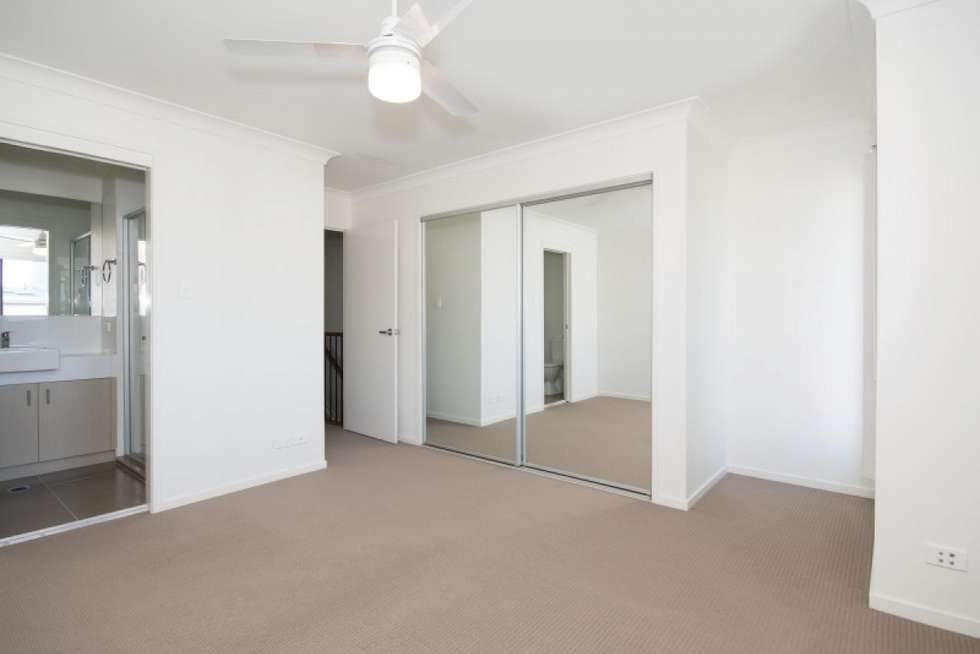 Fifth view of Homely townhouse listing, 15/307 Handford Road, Taigum QLD 4018