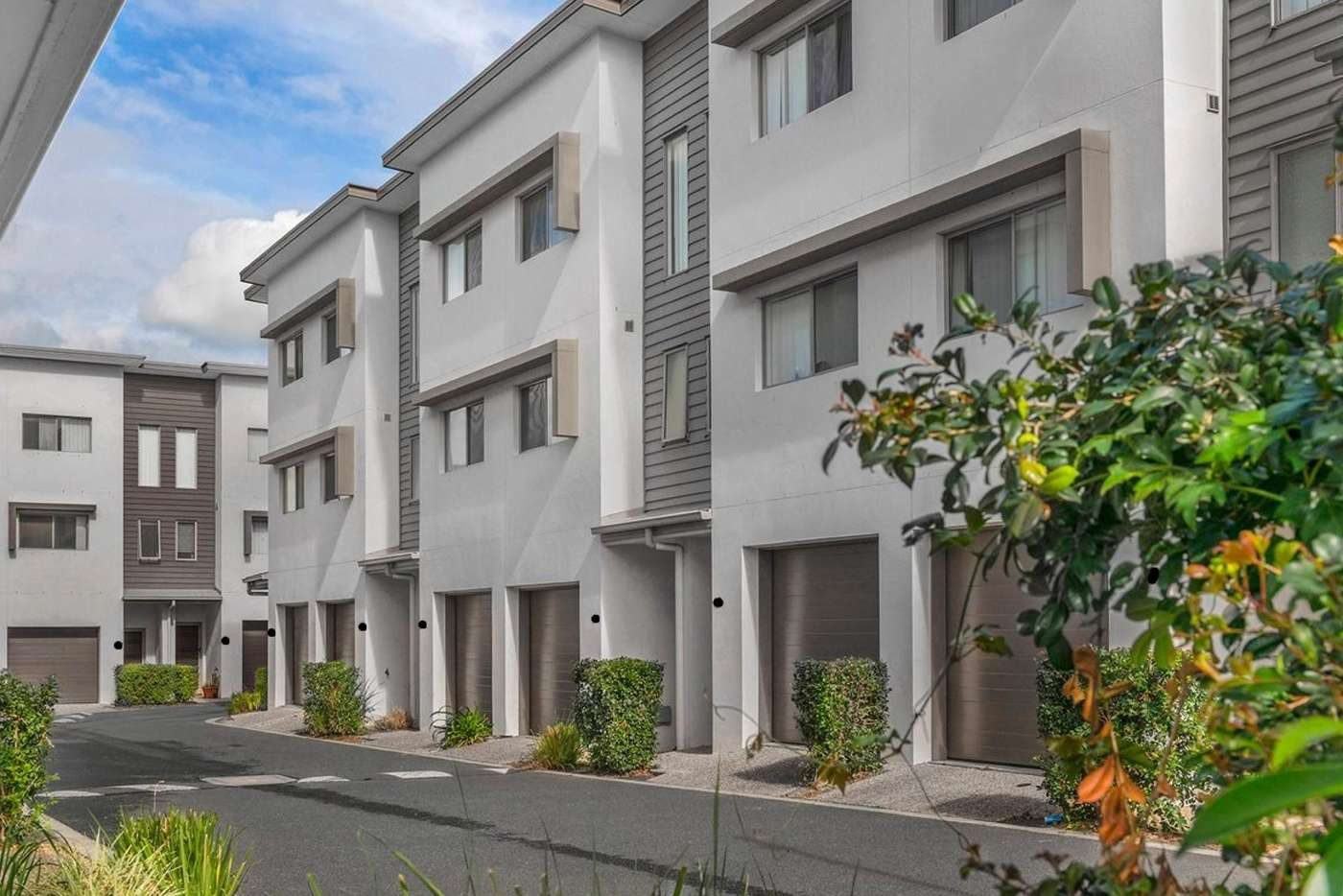 Seventh view of Homely townhouse listing, 15/307 Handford Road, Taigum QLD 4018