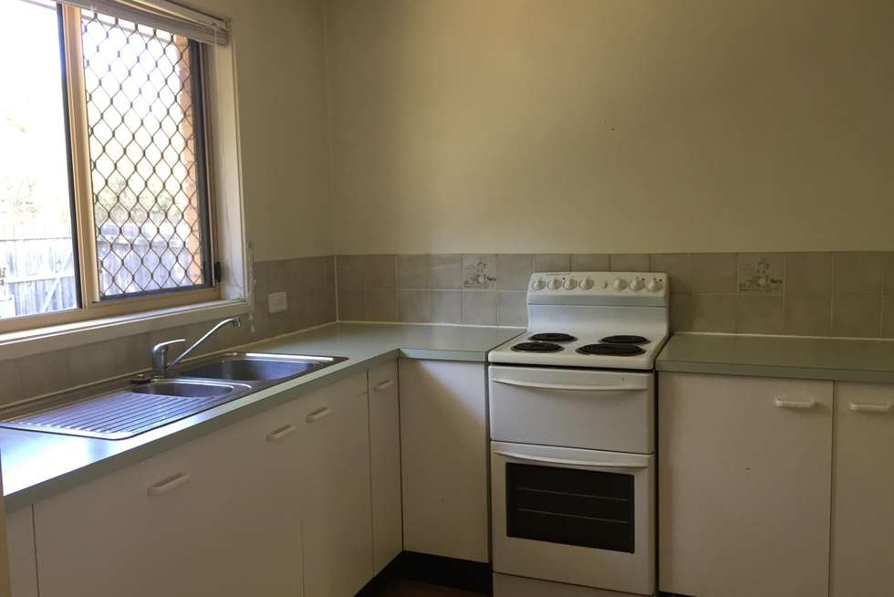 Fourth view of Homely townhouse listing, 40/30 Glenefer Street, Runcorn QLD 4113