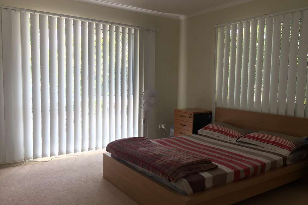 Fifth view of Homely townhouse listing, 40/30 Glenefer Street, Runcorn QLD 4113