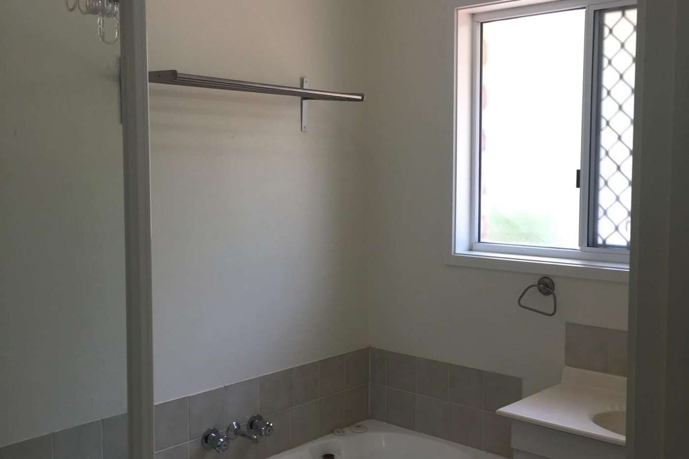 Seventh view of Homely townhouse listing, 40/30 Glenefer Street, Runcorn QLD 4113