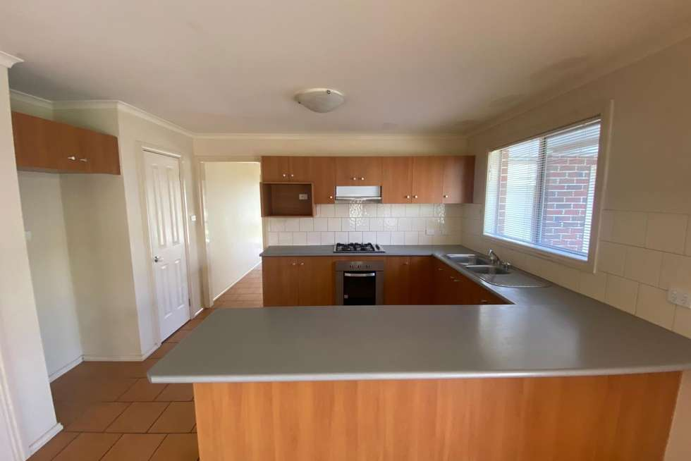 Third view of Homely house listing, 17 Newminster Way, Point Cook VIC 3030