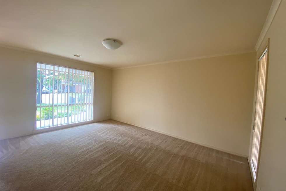 Fourth view of Homely house listing, 17 Newminster Way, Point Cook VIC 3030