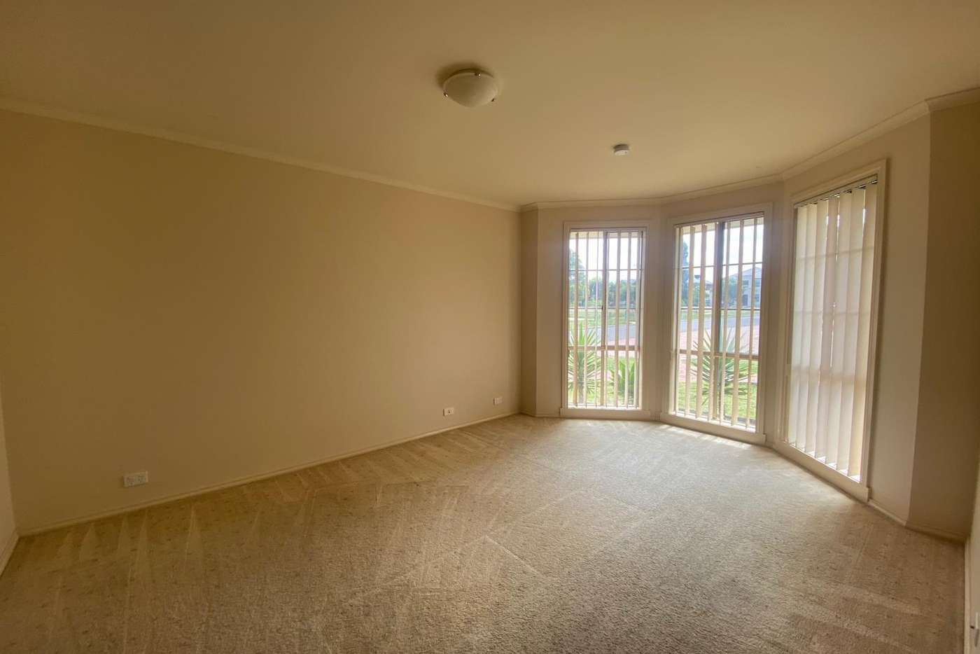 Sixth view of Homely house listing, 17 Newminster Way, Point Cook VIC 3030