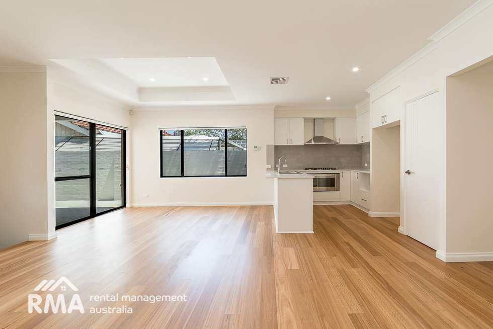 Third view of Homely house listing, b/5 Wyndham Way, Yokine WA 6060