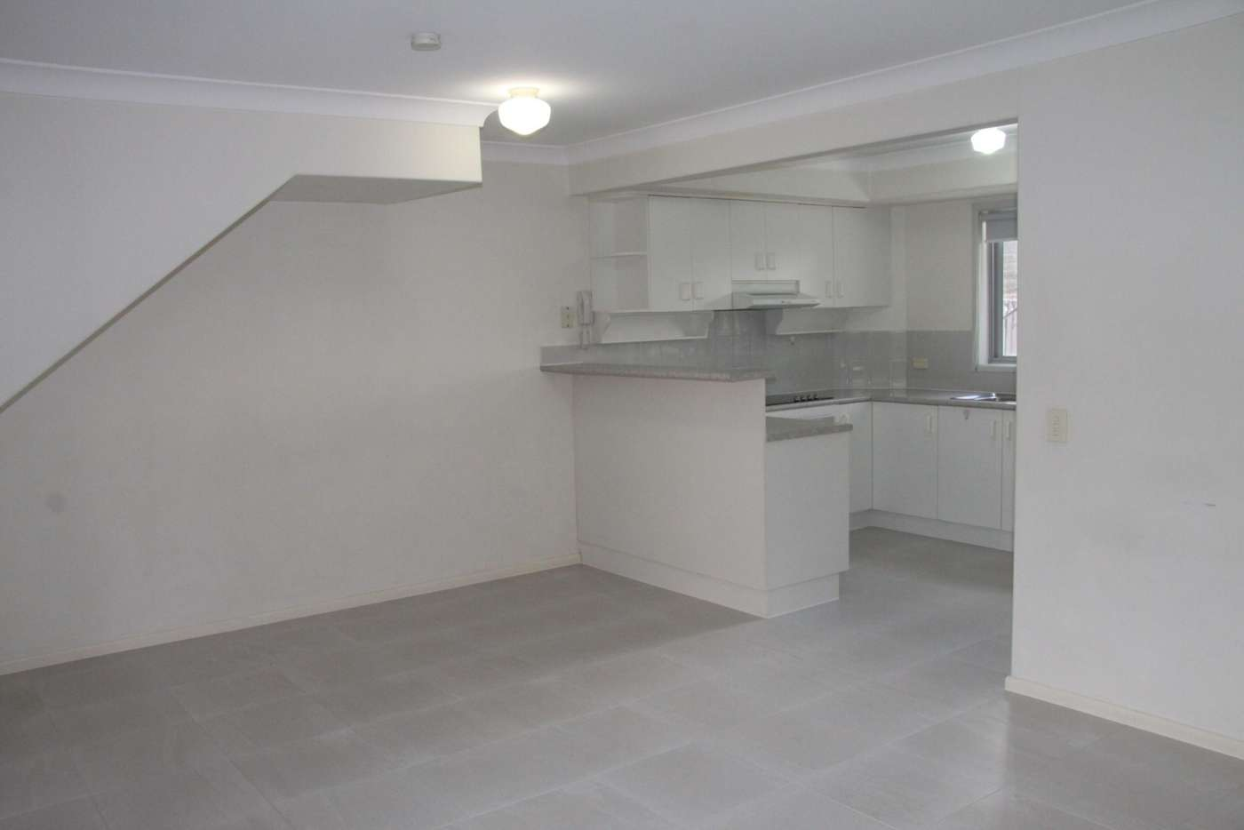 Main view of Homely townhouse listing, 77 Nursery Avenue, Runcorn QLD 4113