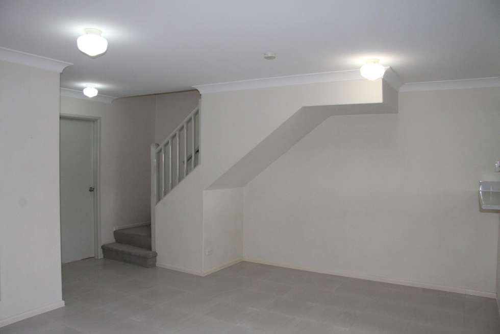 Fourth view of Homely townhouse listing, 77 Nursery Avenue, Runcorn QLD 4113